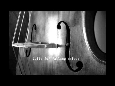 Electric cello piano guys