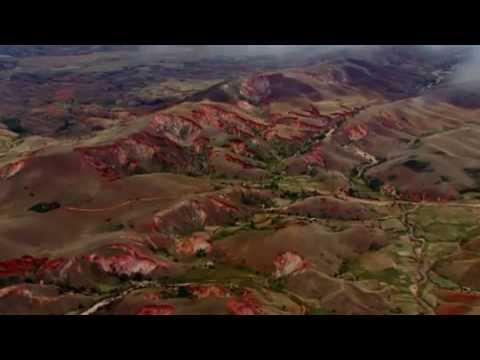 「盧貝松之搶救地球」5分鐘試看