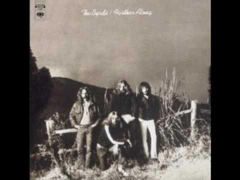 Byrds - B B Class Road
