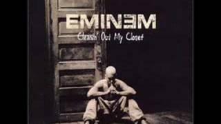 Watch Eminem Stimulate video