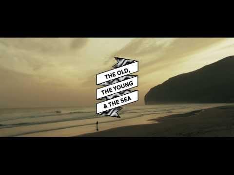 Watch Young Europe (2014) Online Free Putlocker