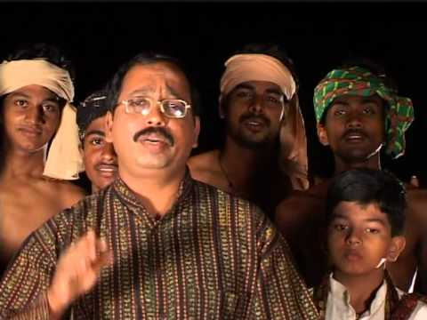 Patriotic Tamil Song (must Watch) video