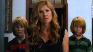 American Horror Story (2011) - Official Trailer