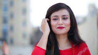 Sallha Khanam Nadia New Bangla Romantic Natok 2018 || New Bangla Comedy Natok || Sallha Khanam Nadia