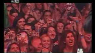 Take That  - bi  live 27.10.06 (almost 90 mins)