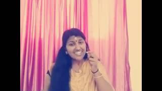 Veena padum eenamayi by Reji Radhakrishnan