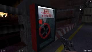 Half-Life: Echoes - Part 2