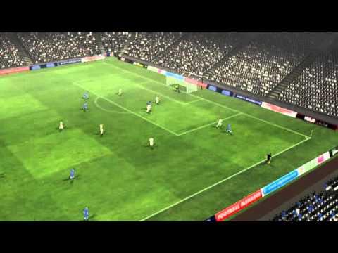 Koln 2 - 3 Hoffenheim (After Extra Time) - Match Highlights