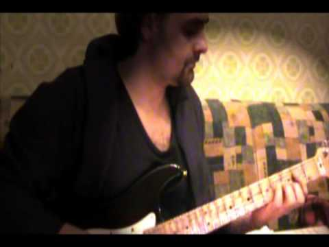 Suonare Sunny - Accordi E Accompagnamento - Sunny Chords And Comping