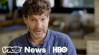 Campus Argument Goes Viral As Evergreen State Is Caught In Racial Turmoil (HBO)  from VICE News