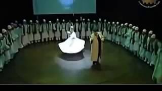 Gavs-ı A'zam Seyyid Abdülkadir Geylani (İlahisi) (K.S.)