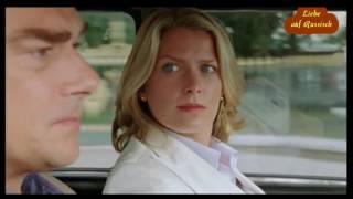 Liebe auf Russisch  - Spielfilm HD