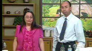 DIABETES- REMEDIOS CASEROS - 3ABN LATINO -