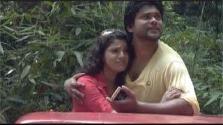 මායාවේ බන්ධනය - Latest Sinhala Horror Movie 2016