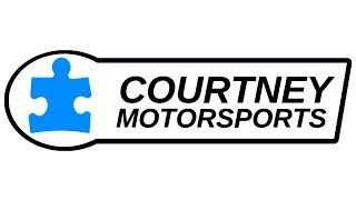 Courtney Motorsports (Introduction Debut)