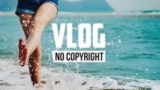 Nekzlo - Back To Summer (Vlog No Copyright Music)