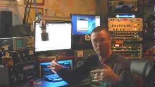 Ham Radio, ESSB Gods