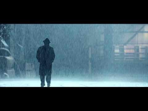 Kelebeğin Rüyası Teaser 3 - Behçet Necatigil