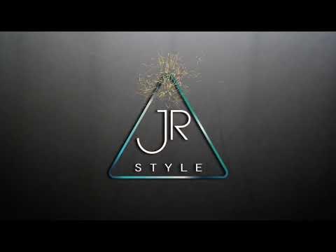 Corte y Peinado para hombre 2015 / Corte para hombre 2015 / Peinado para hombre 2015| JR Style