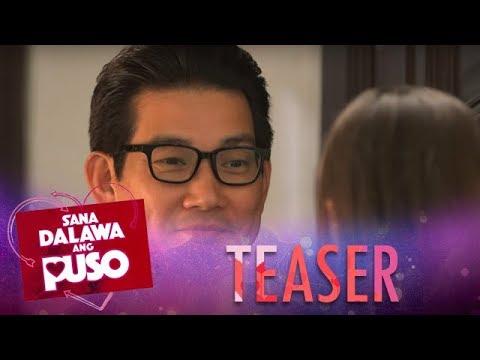 Sana Dalawa Ang Puso July 13, 2018 Teaser