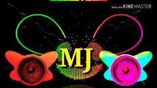 Full Vollume Baja, Odia Full Market Hit Dance, Mix DJ