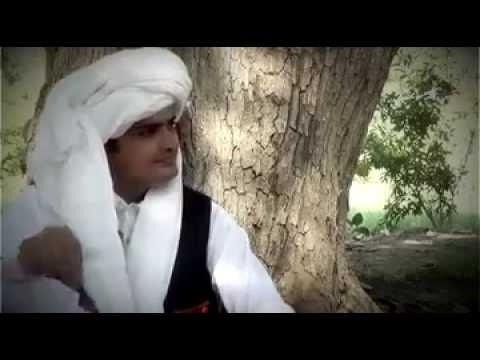 Laila O Laila Balochi Song Jameel Nooral