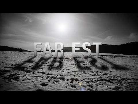 image video Fergessen : Far est