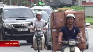 Liên hiệp quốc quan ngại về Luật an ninh mạng của Việt Nam (VOA)