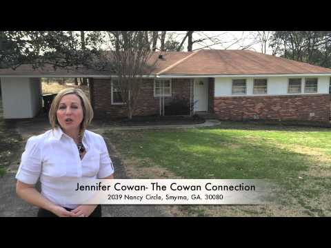 3 Bedroom Ranch home for sale in Teasley Elementary School District
