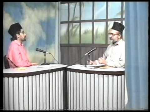 Ruhani Khazain #89 (Lecture Sialkot) Books of Hadhrat Mirza Ghulam Ahmad Qadiani (Urdu)