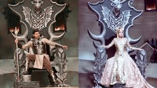 Puli Audio Release Confirmed on August 2