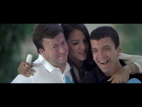 Sergioandré - Como Un Angel (REMIX) FT Victor Drija - (Video oficial) ¡Sígueme en mis redes sociales! Instagram : https://instagram.com/sergioandremusic Facebook : https://facebook.com/sergioan...