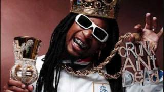 Download Lil Jon-One Night Stand 3Gp Mp4