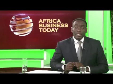 Africa Business Today - 29 April 2016 - Part 1