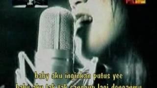Dewiq Ft Ipank Bete Sy Karaoke Koro Koro