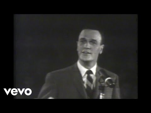 Eddy Arnold - Poor Howard