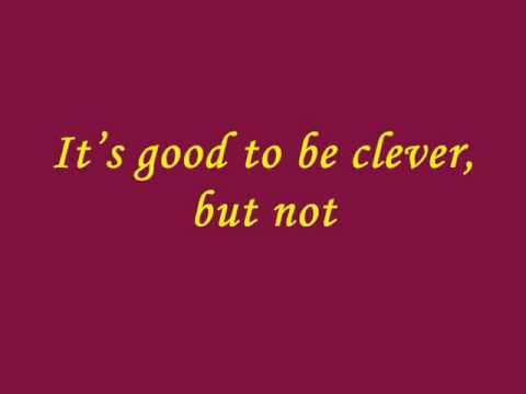 positive quotes for success. Call 516-984-1625 Success quotes can be very inspirational.