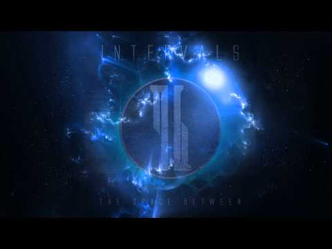 Intervals - Still Winning