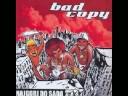 Vinjak - Bad Copy