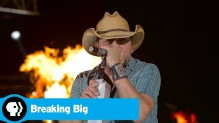 Download Lagu Jason Aldean Faces Tragedy | BREAKING BIG | PBS Gratis STAFABAND