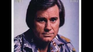 Watch George Jones I Don