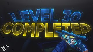 Critical ops | Completed Battle pass level 30 | New knives?? + Halloween case
