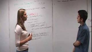 Cracking the Coding Interview (Video Preview)