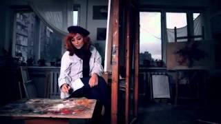 Röya Ayxan Ft. Sevinc Ağaşirinova - Həyat (official clip)