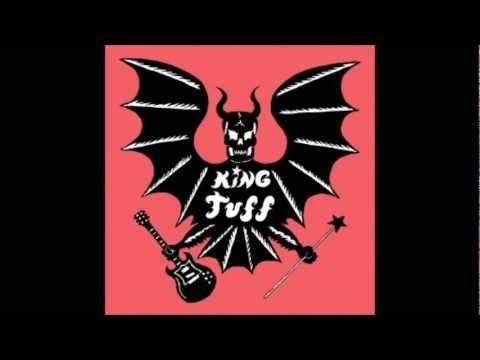 King Tuff - Alone And Stoned