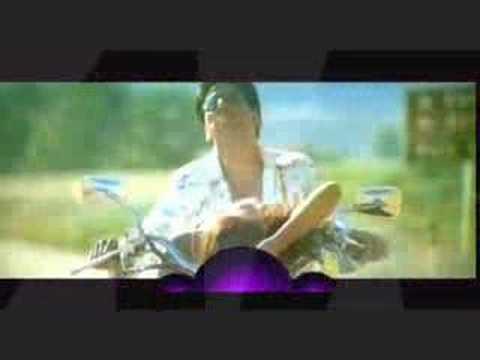 Atif Aslam Mahi Ve Remix
