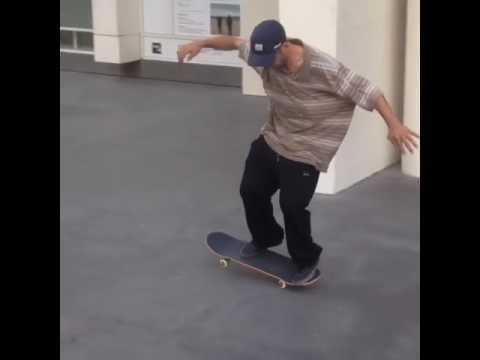 The best flow @flomarfaing | Shralpin Skateboarding