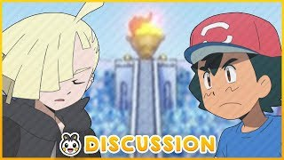 My Alola League Predictions | Pokemon Sun and Moon Discussion/Theory