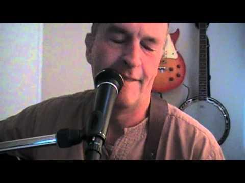 Loudon Wainwright - Ild Rather be Lonely