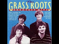 The Grass Roots- Sooner or Later